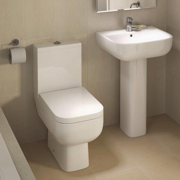 rak ceramics series 600 toilet seat wrap over urea soft. Black Bedroom Furniture Sets. Home Design Ideas